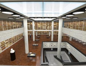 Leibnizbibliothek_1