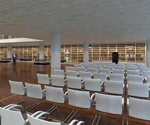 Leibnizbibliothek_8