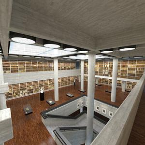 Leibnizbibliothek_2