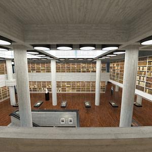 Leibnizbibliothek_3