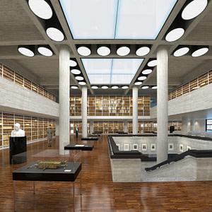 Leibnizbibliothek
