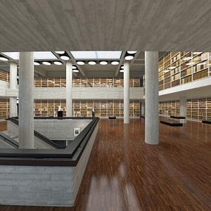 Leibnizbibliothek_6