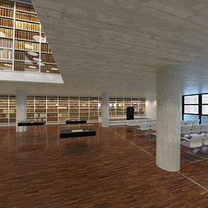 Leibnizbibliothek_7