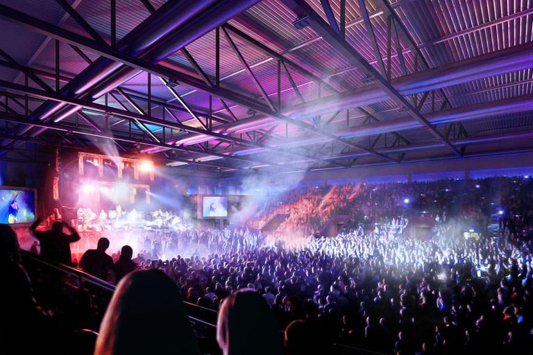 Arena_Minden_Rockkonzert